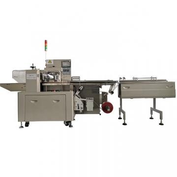 Snack Food Machine Cereal Bar Energy Bar Production Line