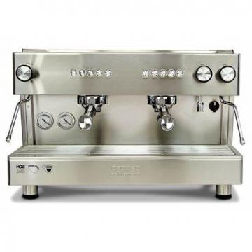 Fully Automatic Bakery Chocolate Energy Bar Sealing/ Wrapping Equipment/ Confectionery Packaging Machine