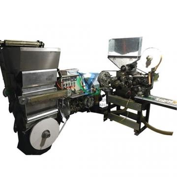 Multifunctional New Condition Baby Food Making Machine