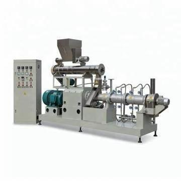 Advanced Food Pellet Machine for Animal Feed with Best Price