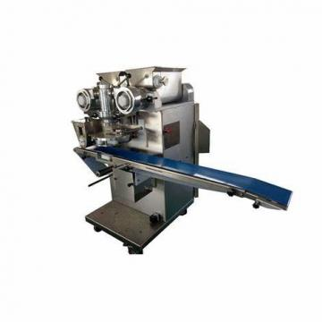 Candy Cereal Energy Bar Forming Machine Candy Snacks Food Extrusion Making Machine Price