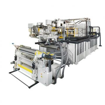 Puffed Snack Extruder Food Extrusion Automatic Stainless Cheetos Food Extruder
