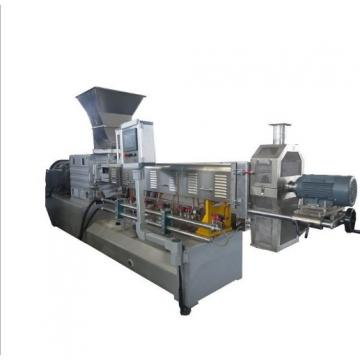 Maggi Indomie Instant Fried Cup Noodle Making Machine Manufacturing Line Machinery